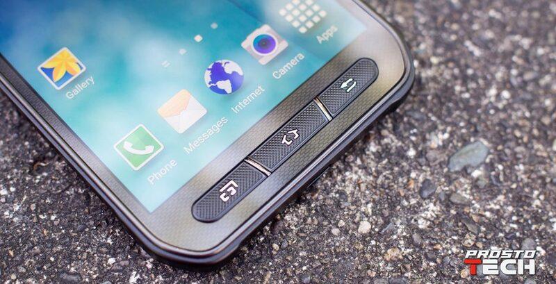 Самсунг анонсировала мобильные телефоны среднего класса Galaxy J5 (2016) иGalaxy J7 (2016)