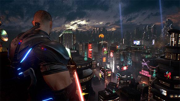 Microsoft анонсировала Forza Horizon 3 для Xbox One иWindows 10