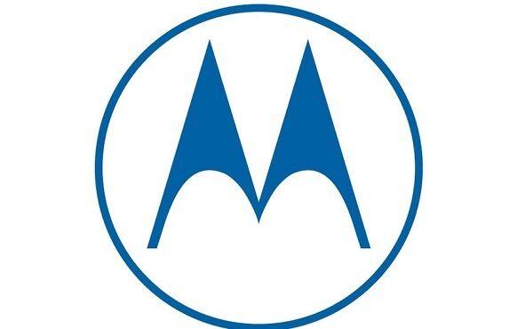 Всети интернет засветился смартфон Motorola XT1662