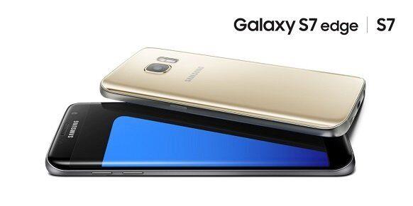 Самсунг откажется от телефонов сплоскими экранами