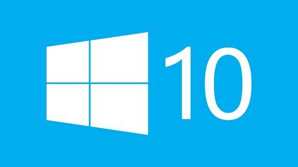 Windows 10 непонравилась предпринимателям