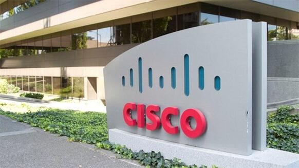 Сетевой гигант Cisco сократит покрайней мере  14 тыс.  служащих  повсей планете