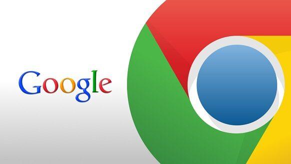 Google объявила опрекращении поддержки Chrome Apps