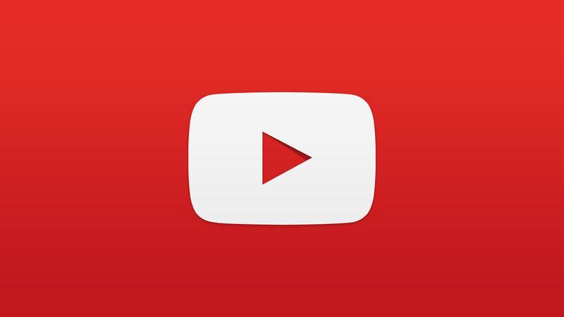 YouTube тестирует субъекты соцсети для видеоблогеров