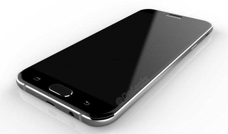 ВИндии начались продажи телефона Самсунг Galaxy A9 Pro