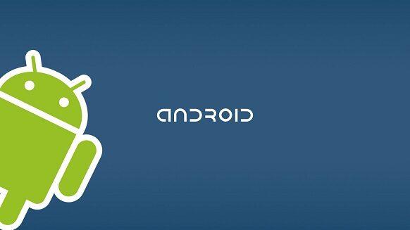 Google делает акцент накамере телефонов Pixel навыделенном сайте