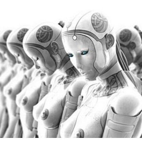 seks-robot-v-ssha