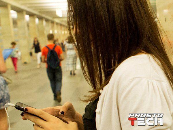 Ученые: социальные сети наносят физический вред организму