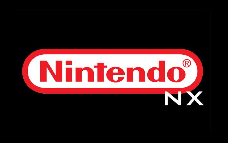 Guías Nintendo Página Oficial De Guías Trucos Y Ayudas De Nintendo Ibérica