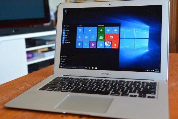Обновление до Windows 10 станет платным
