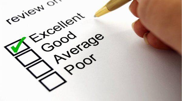 VPS.ua: стоит пользоваться или нет – отзывы клиентов