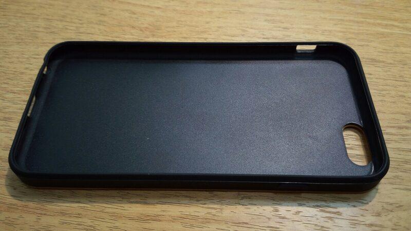 Разработан чехол, который вернет mini-jack вiPhone 7