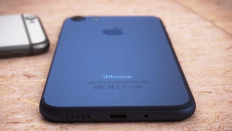 Корпорация Apple шокирована: блогер выбросил iPhone7 ссамого высокого здания вмире