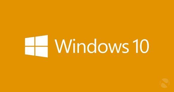 Компания Microsoft навсе 100% прекратит реализацию ПКсWindows 7 и8.1