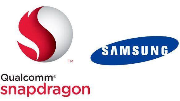 Самсунг ожидает роста квартальной прибыли, невзирая наотзыв Galaxy Note 7
