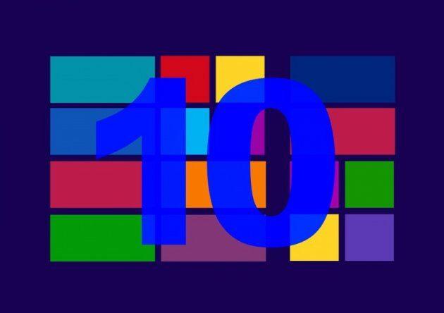 Юзеры Steam начали уходить сWindows 10 обратно наWindows 7