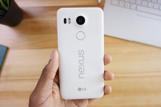 Google готовит квыпуску андроид 7.1 Nougat для разработчиков