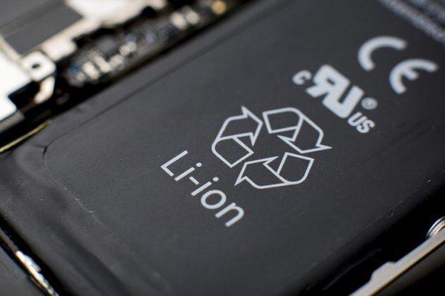 Новый смартфон Samsung Galaxy C9 Pro: параметры ицена