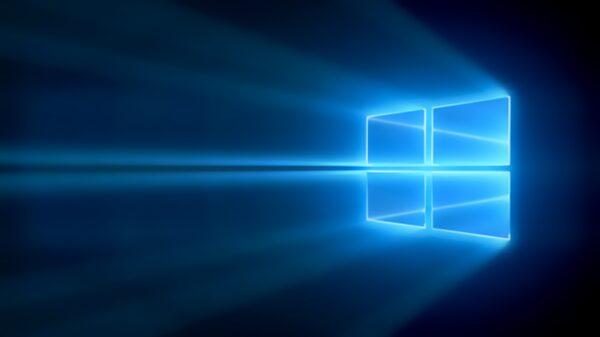 Microsoft прекратила продажи Windows 7 иWindows 8.1 для приозводителей