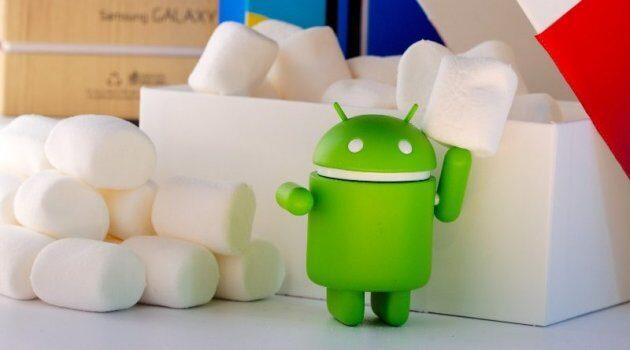 Доля андроид намировом рынке телефонов достигла рекордных 88%