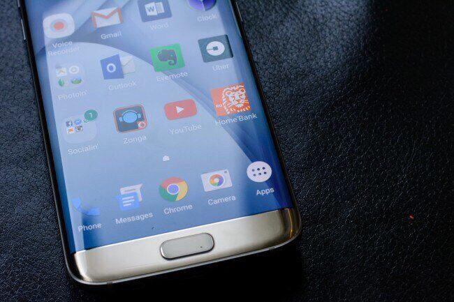 Скачать Прошивку Samsung Galaxy S7 - фото 11