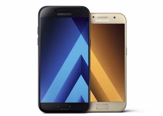Samsung готова поделиться результатами расследования поNote 7
