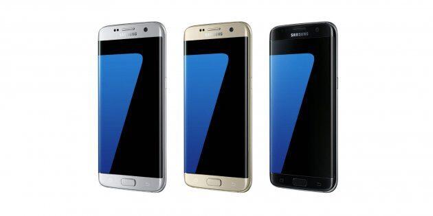 Самсунг опубликует результаты расследования обстоятельств взрывов Galaxy Note 7 зимой