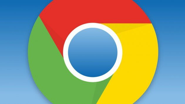 Chrome 56 перезагружает страницы до28% скорее