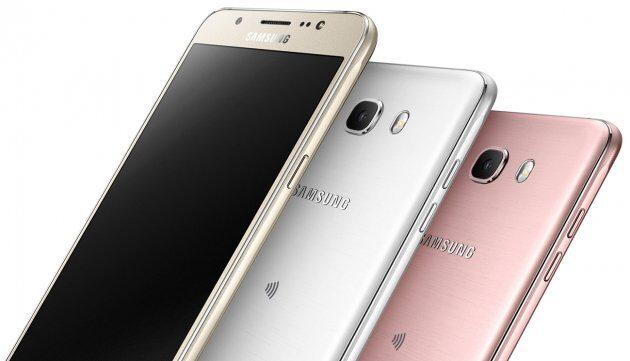 В Российской Федерации рухнули цены на мобильные телефоны Самсунг
