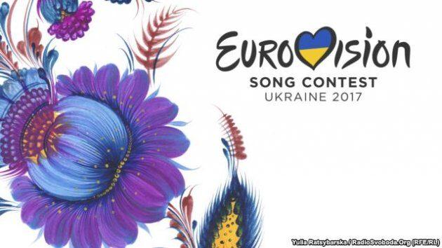 Результаты голосования впервом полуфинале отбора наЕвровидение 2017
