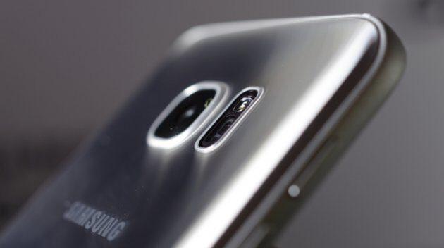 Самсунг Galaxy S8 иS8 Plus показались нарендерах ивидео