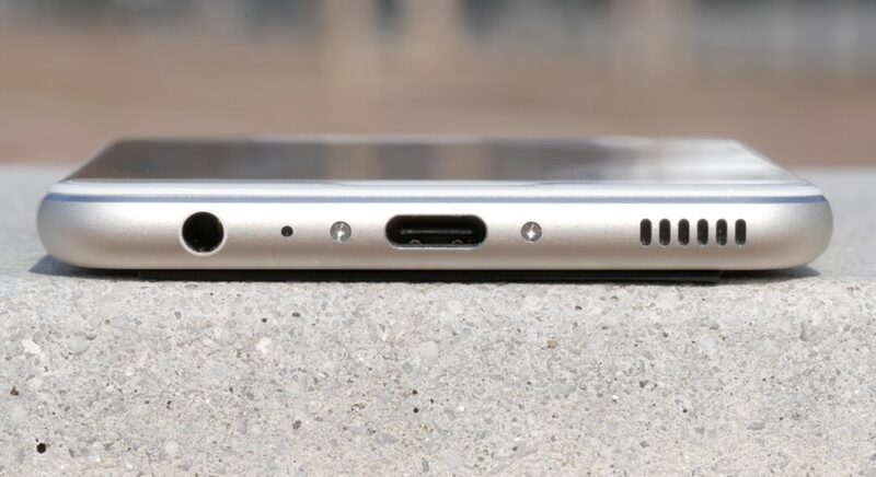 Смартфон Huawei P10 занял лидирующие позиции втесте DxOMark