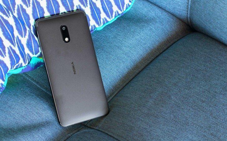 Платформа Qualcomm 205 принесёт поддержку 4G вдоступные мобильные телефоны