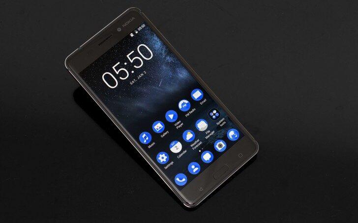 Qualcomm анонсировала мобильную платформу Qualcomm 205 для бюджетных телефонов