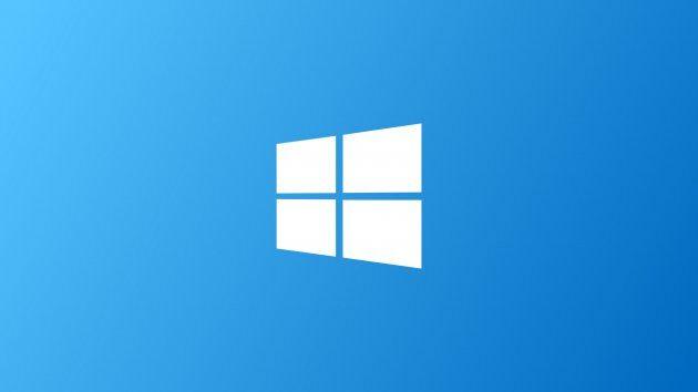 Microsoft назвала информацию WikiLeaks обуязвимостях Windows устаревшей