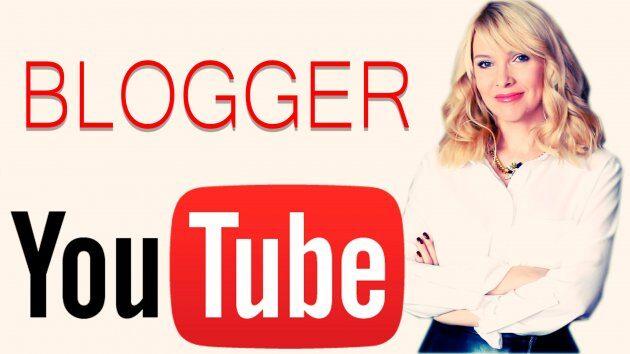 YouTube позволит размещать рекламу только блогерам, набравшим 10 тысяч просмотров