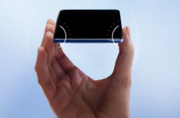 Вweb-сети интернет появились характеристики HTC U