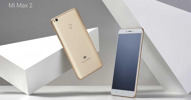 Керамический смартфон от Xiaomi поступил в продажу