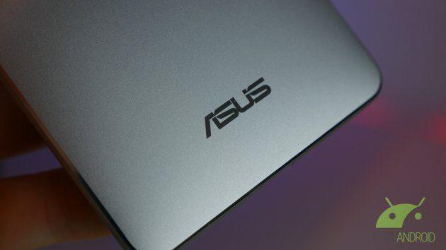Asus ZenFone 3 Zoom открыт для придворитильних заказов