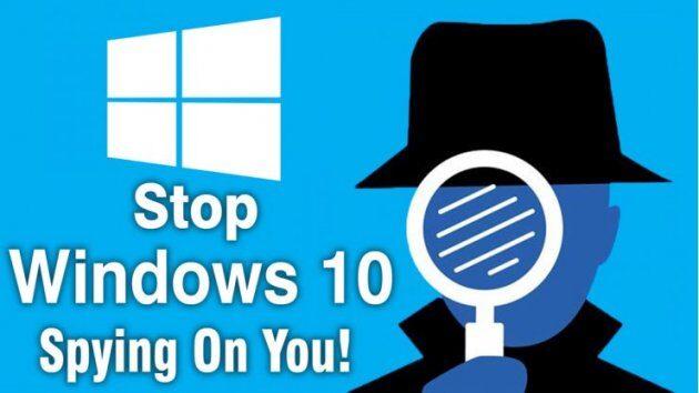 AdDuplex: Windows 10 Creators Update установлена на18% ПКсWindows 10