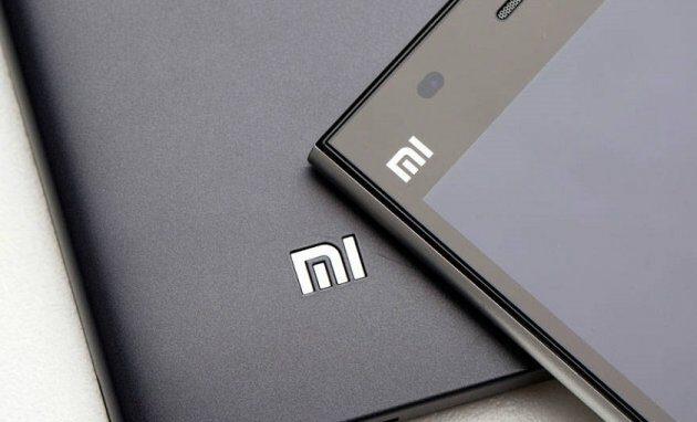 Винтернет попали полные сведения о телефоне Xiaomi Jason на6 Гб