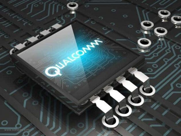 Qualcomm анонсирует Quick Charge 4.0+ стремя усовершенствованиями