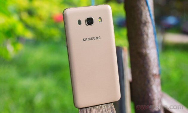 Самсунг Galaxy Note 7 возвращается нарынок