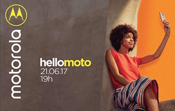 Новые мобильные телефоны Motorola cдвойной камерой будут стоить от $280
