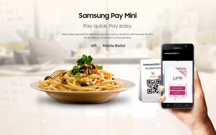 Самсунг Galaxy J5 Pro обойдется практически в300$