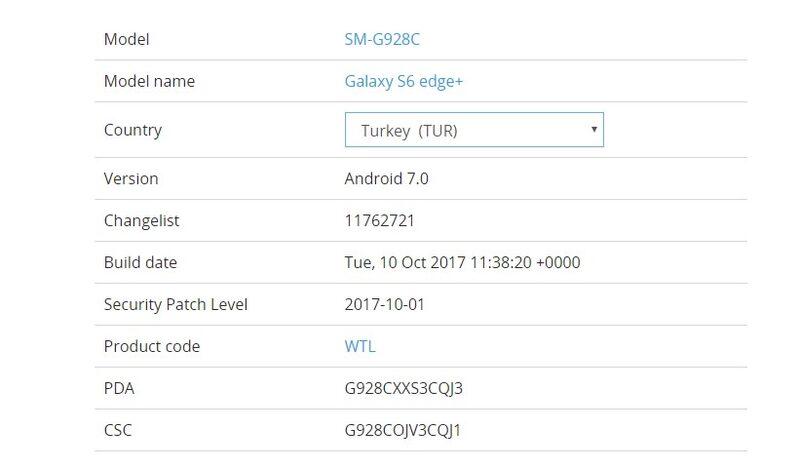 Некоторые владельцы Самсунг Galaxy Note 8 пожаловались на«зависания»