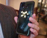HTC U11 Plus и HTC U11 Life показались на видео