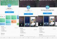 Новое обновление позволяет отключить Bixby на смартфонах Samsung Galaxy
