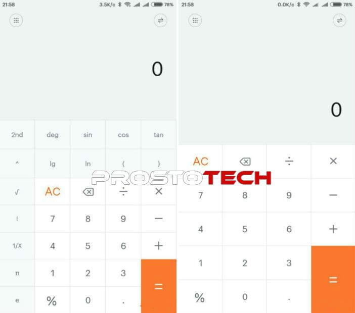 Нафото показали самый новый Xiaomi Mi7 сбезрамочным экраном