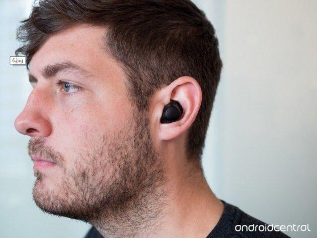 5 причин быть в восторге от Qualcomm Snapdragon 845